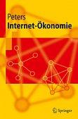 Internet �konomie